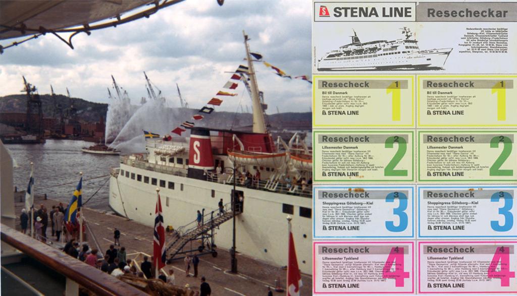 StenPiren1969_Rabattkuponger67_68_blogg