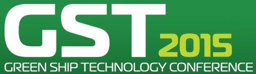 green-ship-technology-conference-2015-copenhagen