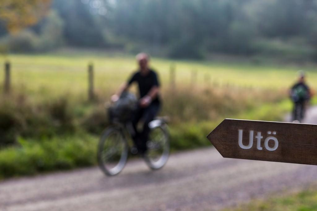 henrik_trygg-biking-4117