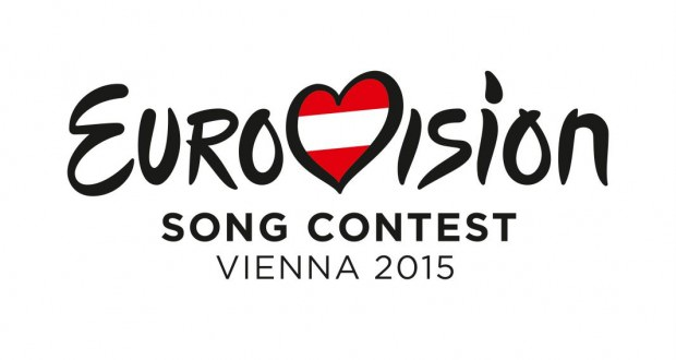 Vienna2015_logo-620x330