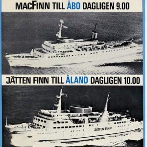 MacFinn_2