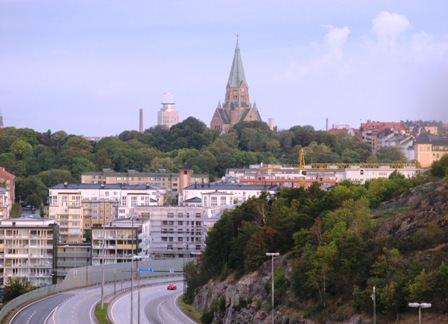 Sztokholm2