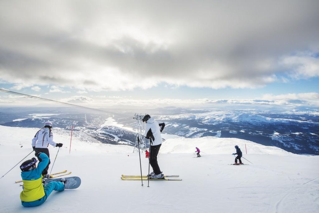 simon_paulin-alpine_skiing-4713