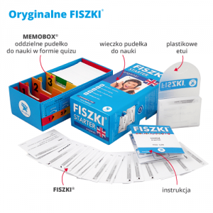 fiszki-zawartosc-zestawu-71611205_1