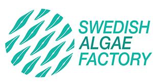 Logo-Swedish-Algae-Factorysmall