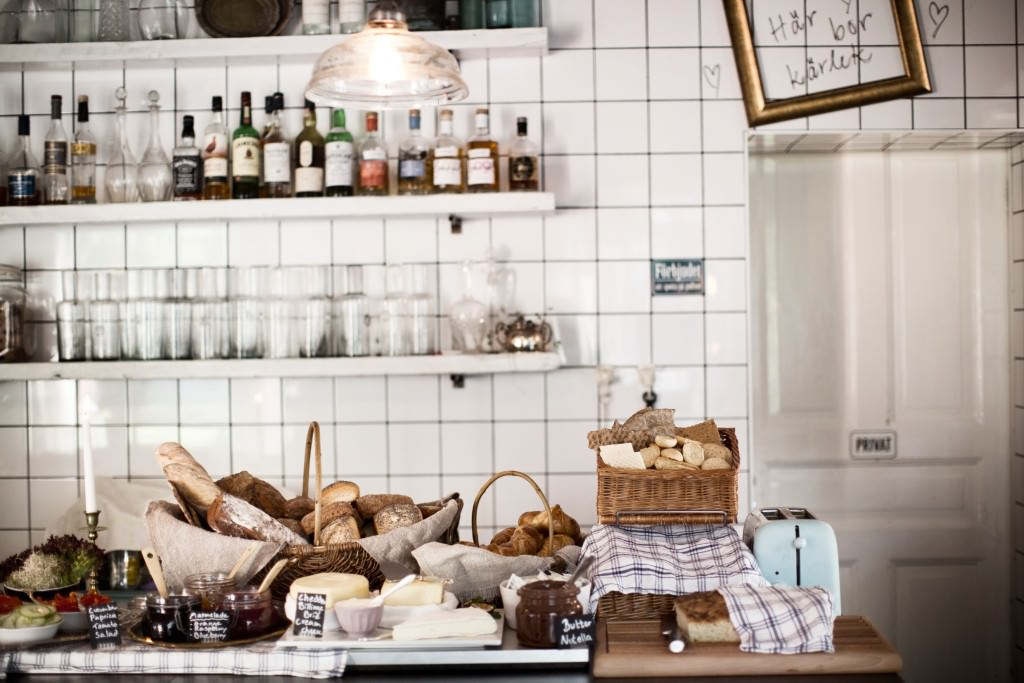 tina_stafrén-swedish_breakfast-2923