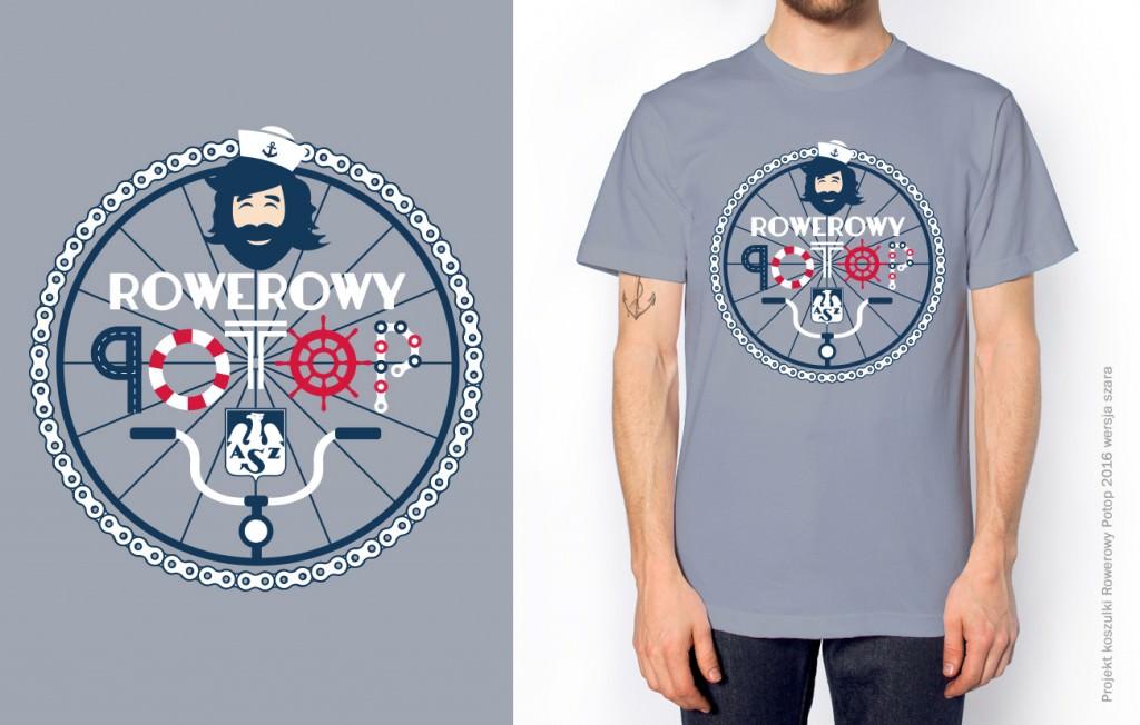 rowerowy_potop_2016_t-shirt_visual_grey