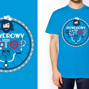 rowerowy_potop_2016_t-shirt_visual_blue
