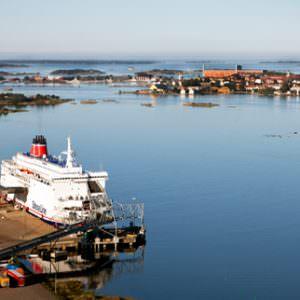 638x322_Karlskrona_Port