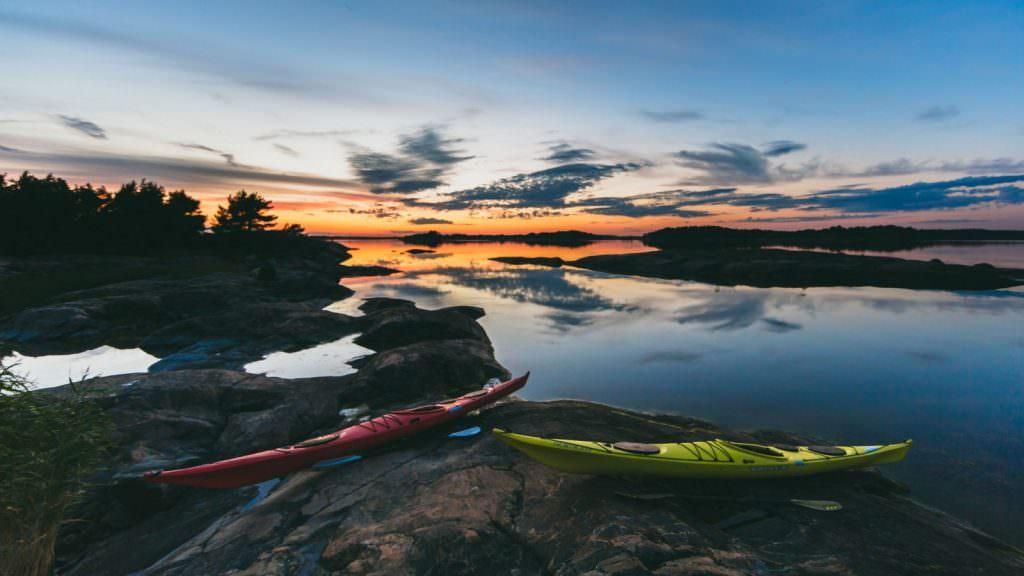 Header_Kemio_Taipalebrothers_kayaks-1600x900