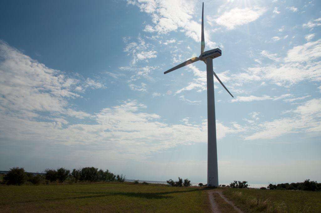 alison_de_mars_von_blixen-windturbine-702