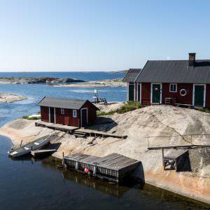 henrik_trygg-archipelago-4110