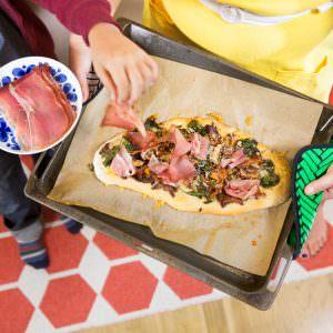 susanne_walström-swedish_food-3721
