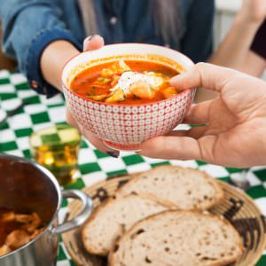 susanne_walström-swedish_food-3712