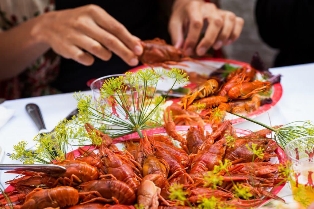 carolina_romare-crayfish_party-3050