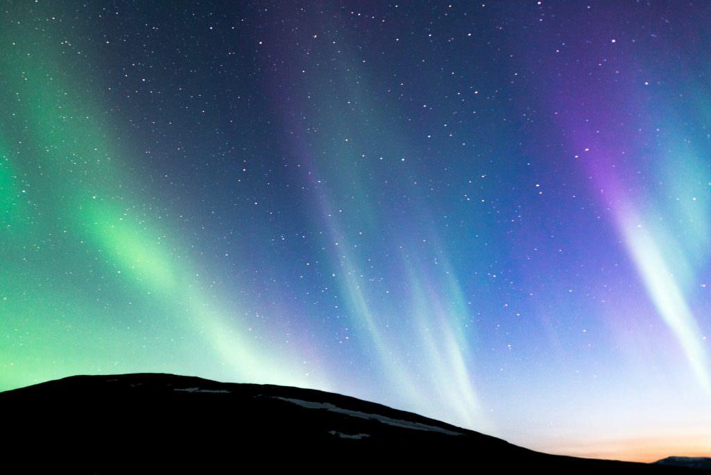 hjalmar_andersson-northern_lights-5244