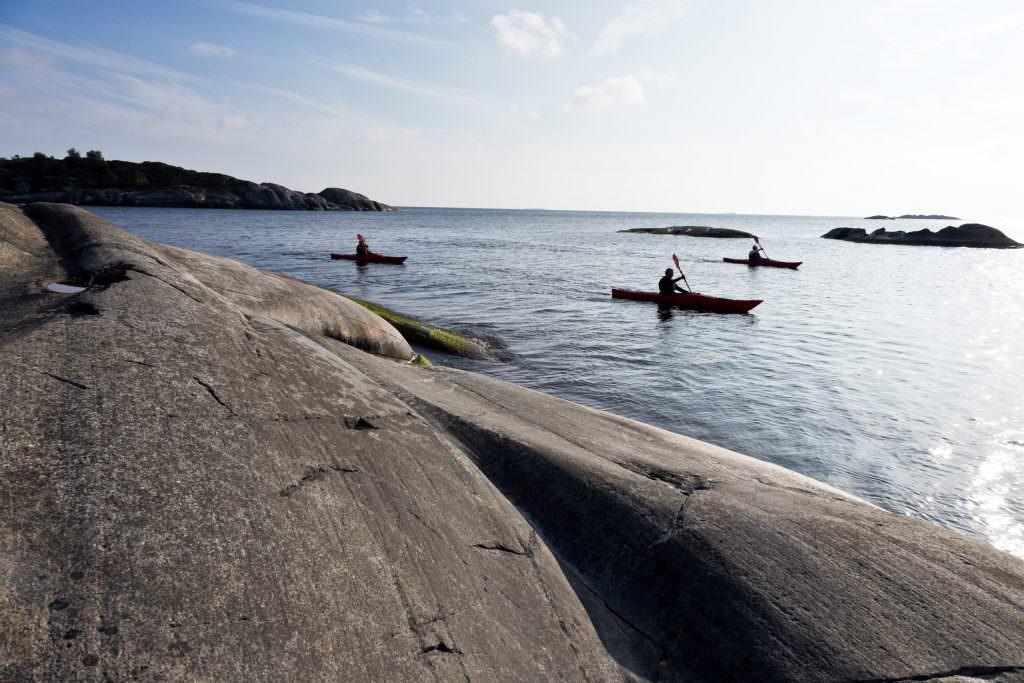 henrik_trygg-kayaking-4128