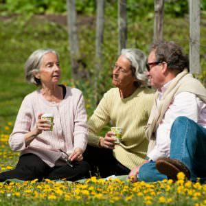 helena_wahlman-spring_picnic-434