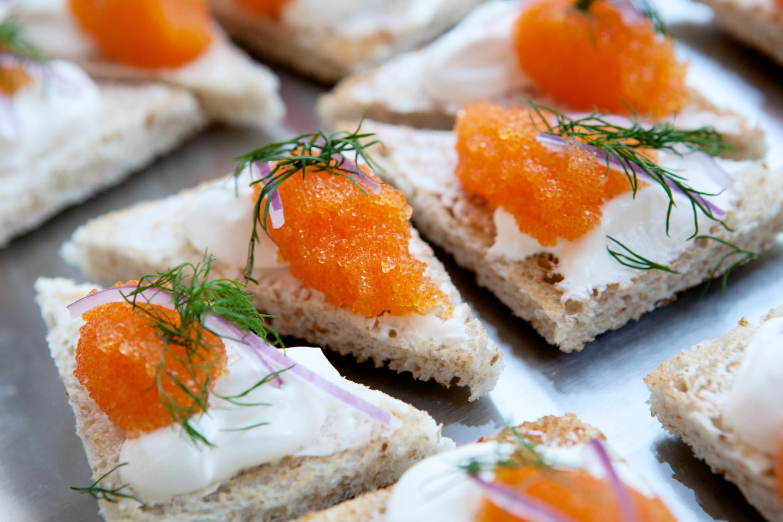 magnus_skoglöf-kalix_löjrom_toast-1289