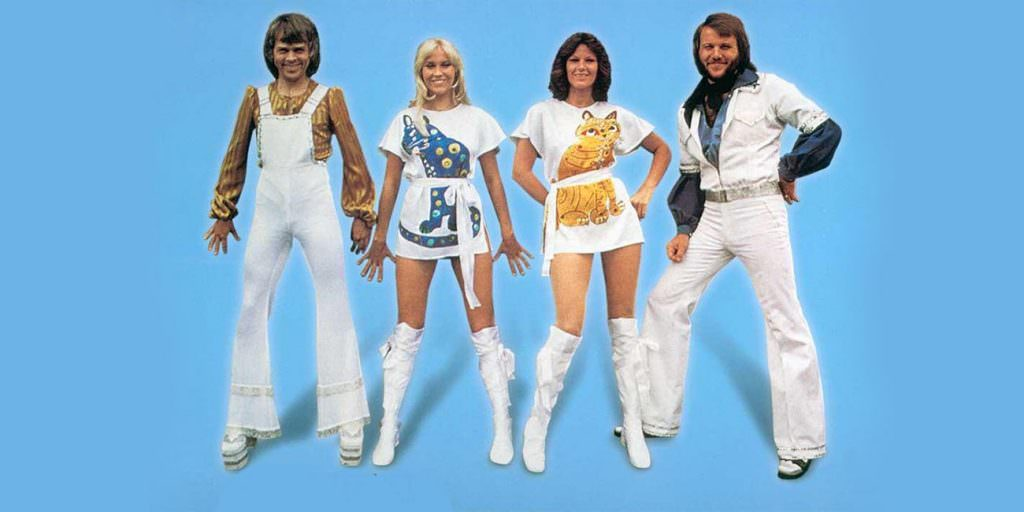 abba-art-ppcorn