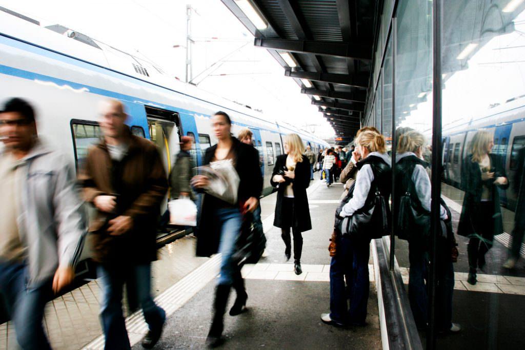 melker_dahlstrand-public_transport-1678