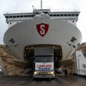 unknown_Stena-1-Million-Trucks_Behling-900×598