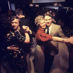 70s_Dancing