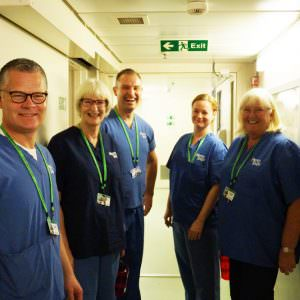 NiclasMartensson_with_medical_staff_onboard_Africa_Mercy