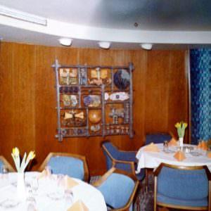 STENA-ATLANTICA-DINING-900×628