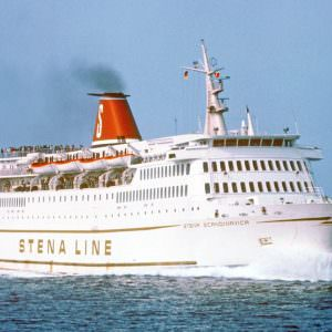 STENA-SCANDINAVICA-1973-900×600 (1)