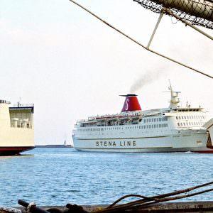 STENA-DANICA-III-i-Frederikshavn-ca-1975-900×600