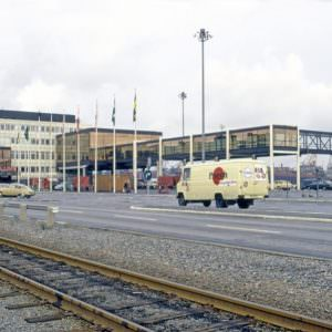 Masthuggsterminalen-ca-oktober-1974-900×599