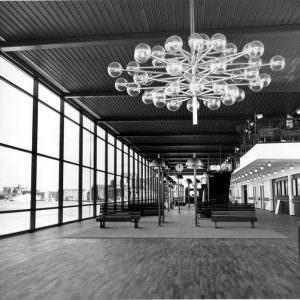 TerminalenMaj1972-900×705