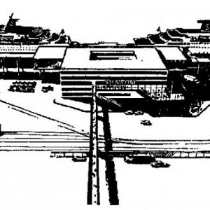 02-04-Masthuggsterminalen-stiliserad-900×392
